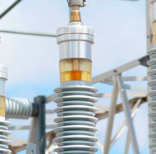 7-inst electriěcas