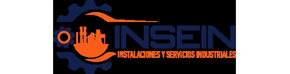 Insein logo